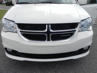2011 Dodge Grand Caravan Crew Martinez, Georgia 20