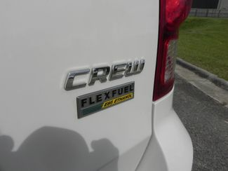 2011 Dodge Grand Caravan Crew Martinez, Georgia 35