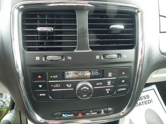 2011 Dodge Grand Caravan Crew Martinez, Georgia 41