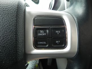 2011 Dodge Grand Caravan Crew Martinez, Georgia 48