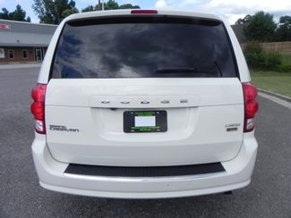 2011 Dodge Grand Caravan Crew Martinez, Georgia 6