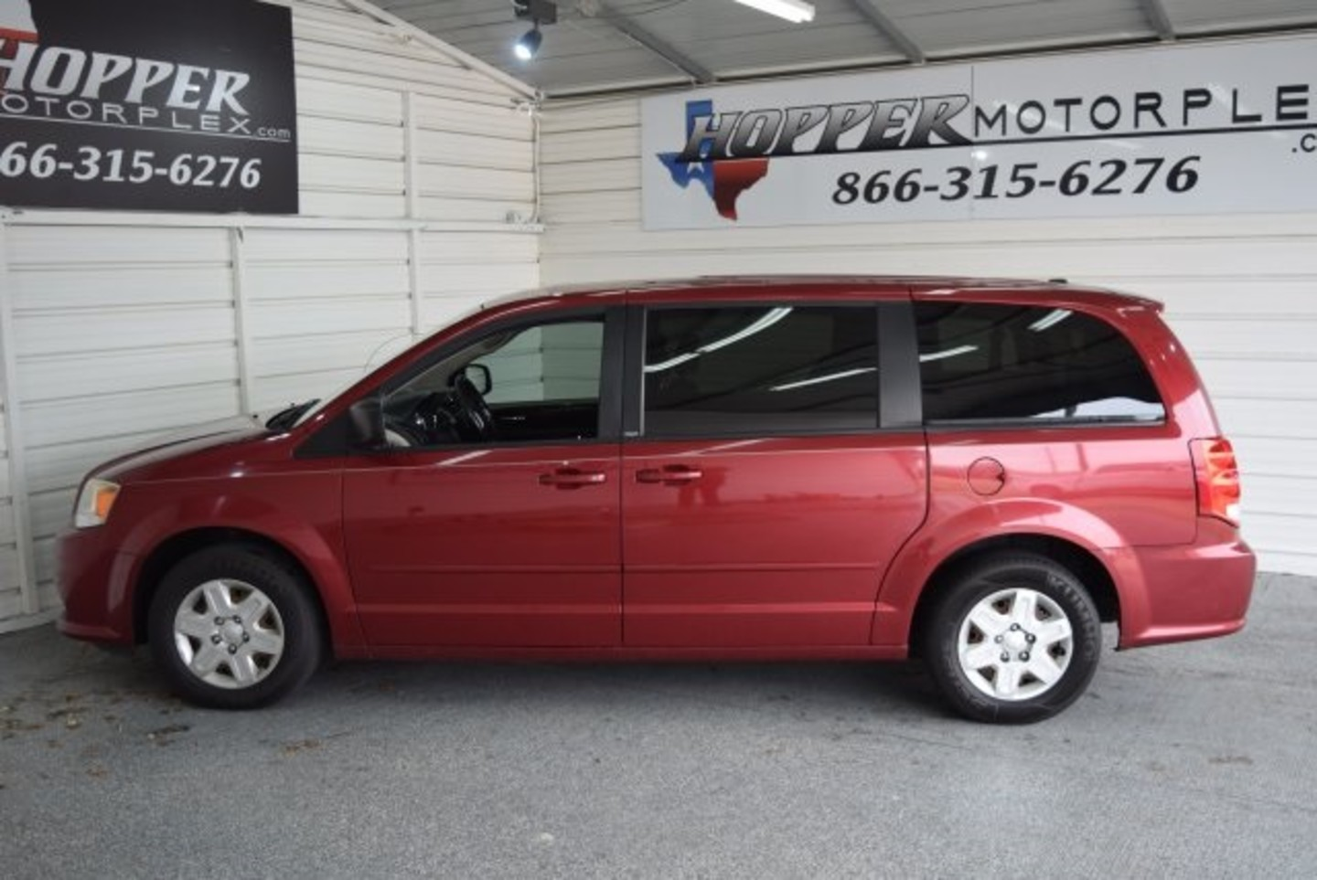 2011 dodge grand caravan express city texas hopper motorplex included. Cars Review. Best American Auto & Cars Review