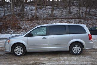 2011 Dodge Grand Caravan Naugatuck, Connecticut 1