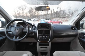 2011 Dodge Grand Caravan Naugatuck, Connecticut 10