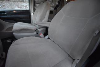2011 Dodge Grand Caravan Naugatuck, Connecticut 12