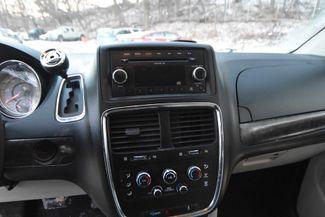 2011 Dodge Grand Caravan Naugatuck, Connecticut 13