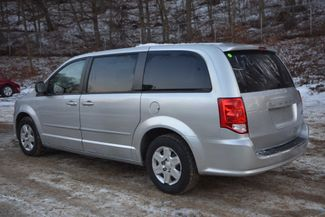 2011 Dodge Grand Caravan Naugatuck, Connecticut 2