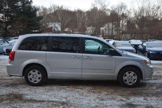 2011 Dodge Grand Caravan Naugatuck, Connecticut 5
