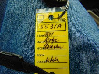 2011 Dodge Grand Caravan Nephi, Utah 19