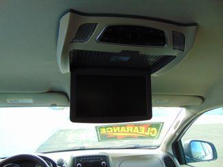 2011 Dodge Grand Caravan Nephi, Utah 7