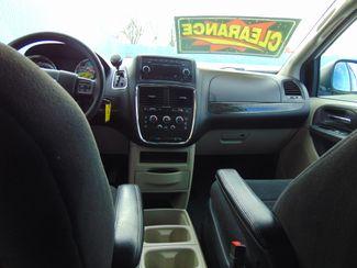 2011 Dodge Grand Caravan Nephi, Utah 8