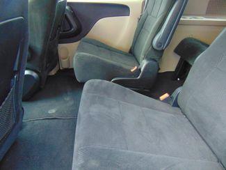 2011 Dodge Grand Caravan Nephi, Utah 10