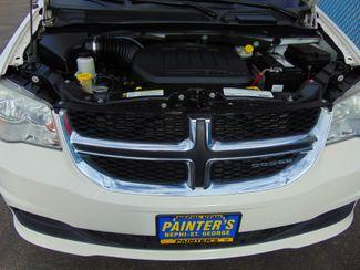 2011 Dodge Grand Caravan Nephi, Utah 5