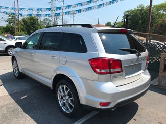 2011 Dodge Journey R/T Knoxville , Tennessee 14