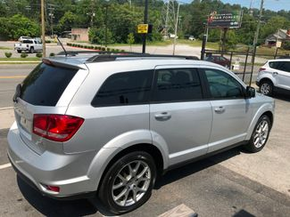 2011 Dodge Journey R/T Knoxville , Tennessee 19