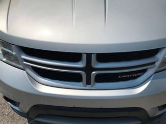 2011 Dodge Journey R/T Knoxville , Tennessee 5