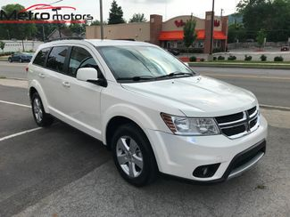 2011 Dodge Journey Mainstreet Knoxville , Tennessee