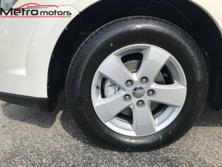 2011 Dodge Journey Mainstreet Knoxville , Tennessee 11