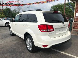 2011 Dodge Journey Mainstreet Knoxville , Tennessee 34