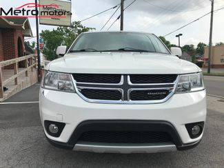 2011 Dodge Journey Mainstreet Knoxville , Tennessee 3