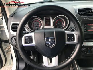 2011 Dodge Journey Mainstreet Knoxville , Tennessee 19