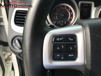 2011 Dodge Journey Mainstreet Knoxville , Tennessee 18