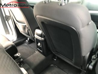 2011 Dodge Journey Mainstreet Knoxville , Tennessee 49