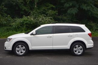 2011 Dodge Journey Mainstreet Naugatuck, Connecticut 1