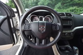 2011 Dodge Journey Mainstreet Naugatuck, Connecticut 16
