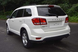 2011 Dodge Journey Mainstreet Naugatuck, Connecticut 2