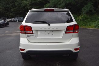 2011 Dodge Journey Mainstreet Naugatuck, Connecticut 3