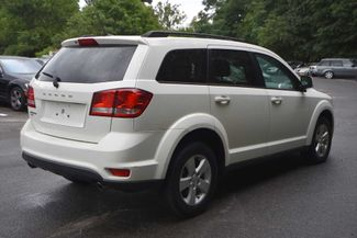 2011 Dodge Journey Mainstreet Naugatuck, Connecticut 4