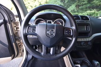 2011 Dodge Journey Mainstreet Naugatuck, Connecticut 10
