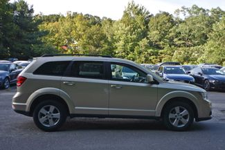 2011 Dodge Journey Mainstreet Naugatuck, Connecticut 5