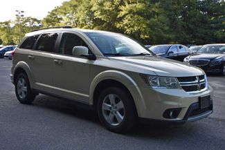 2011 Dodge Journey Mainstreet Naugatuck, Connecticut 6