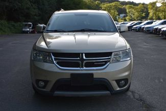 2011 Dodge Journey Mainstreet Naugatuck, Connecticut 7
