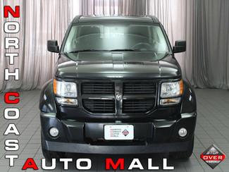 2011 Dodge Nitro in Akron, OH