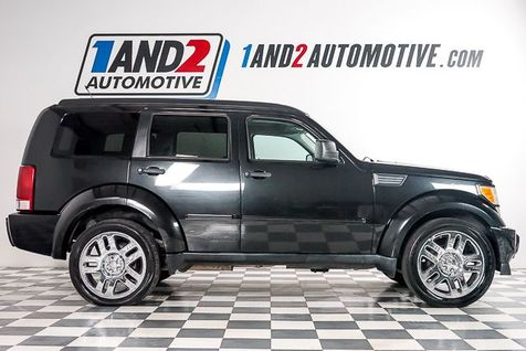 2011 Dodge Nitro Heat in Dallas, TX