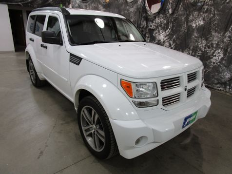 2011 Dodge Nitro Shock in , ND