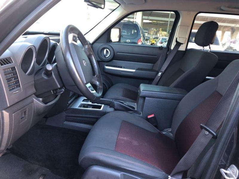 2011 Dodge Nitro Detonator  city LA  AutoSmart  in Harvey, LA