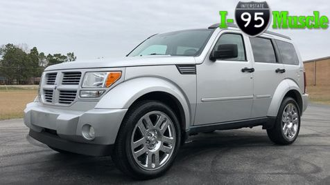 2011 Dodge Nitro Heat in Hope Mills, NC