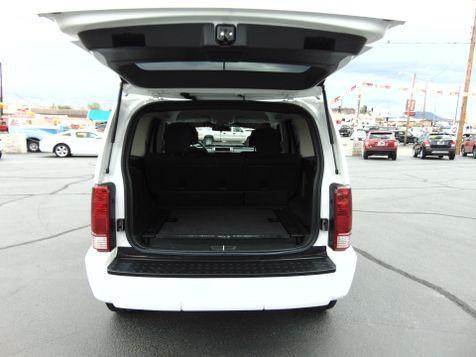 2011 Dodge Nitro Heat | Kingman, Arizona | 66 Auto Sales in Kingman, Arizona