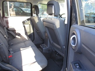 2011 Dodge Nitro Heat Milwaukee, Wisconsin 14