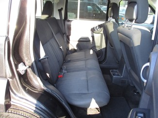 2011 Dodge Nitro Heat Milwaukee, Wisconsin 15