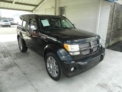 2011 Dodge Nitro Heat in New Braunfels