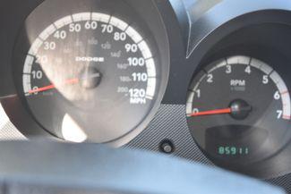 2011 Dodge Nitro Heat Ogden, UT 13