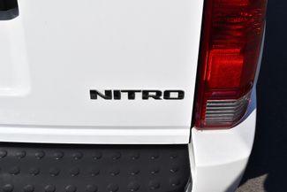 2011 Dodge Nitro Heat Ogden, UT 31