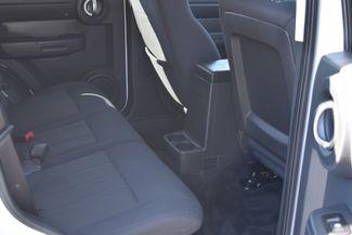 2011 Dodge Nitro Heat Ogden, UT 21