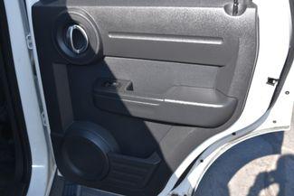 2011 Dodge Nitro Heat Ogden, UT 22