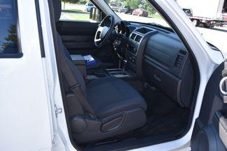 2011 Dodge Nitro Heat Ogden, UT 23